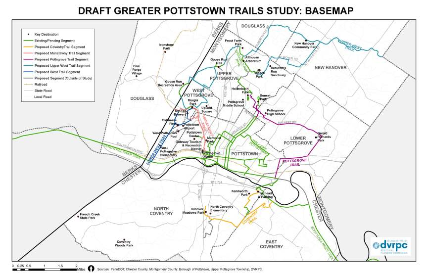 2016-04-26_Pottstown_Basemap_2